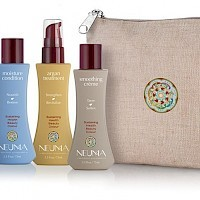 Sustainable products by Neuma are available at K Bella