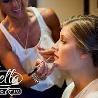 Wedding makeup trends explained by our experts