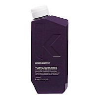 Kevin Murphy - Young Again Rinse   Restorative Softening Conditioner