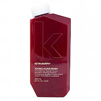 Kevin Murphy - Young Again Wash   Immortelle & Baobab Infused Restorative Softening Shampoo