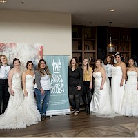 The Brides Project (US) -